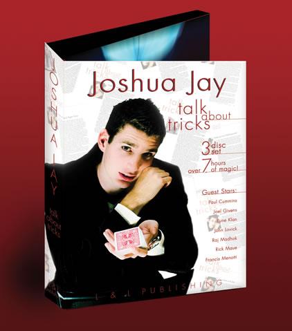 Joshbox
