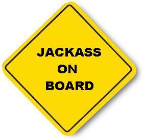 JackassOnBoard1