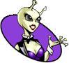 Logo_roz